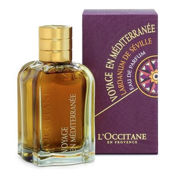 Perfumes valencia