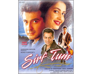 Sirf tum 3gp hindi movie download - Vascodigama kannada full movie