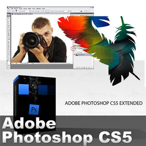 how to get Photoshop CS5 on Demand cheap?