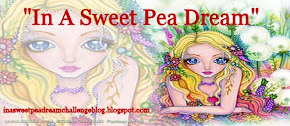 Sweet Pea Dream