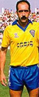Carmelo Navarro