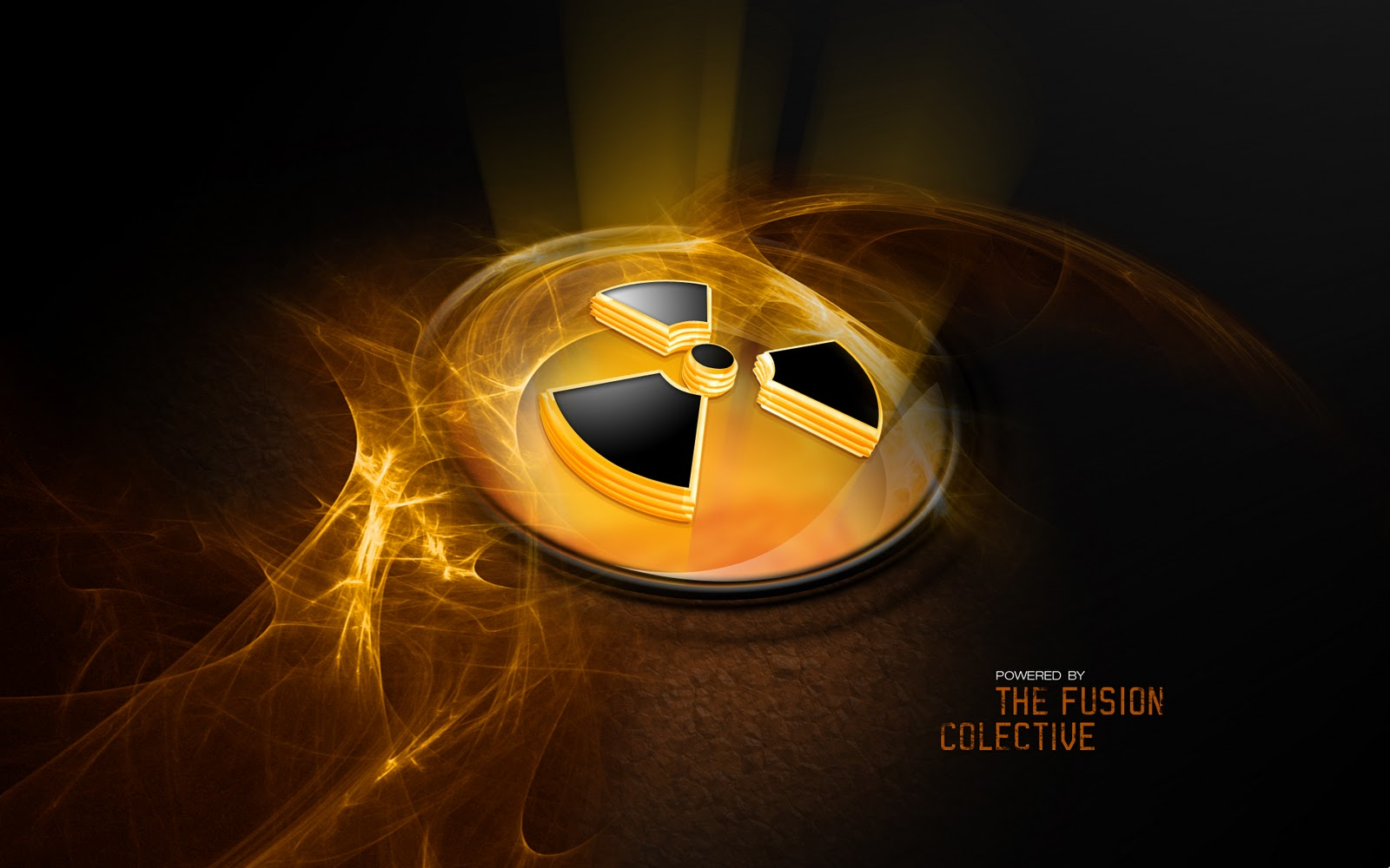 Cool Nuclear Radiation Symbol | www.imgkid.com - The Image ...