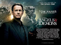 Angels & Demons Movie