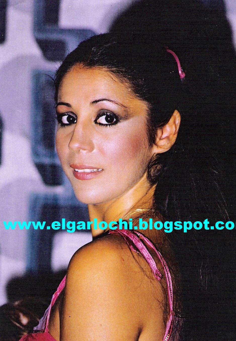 Mis fotos preferidas de latina girls - 2 3
