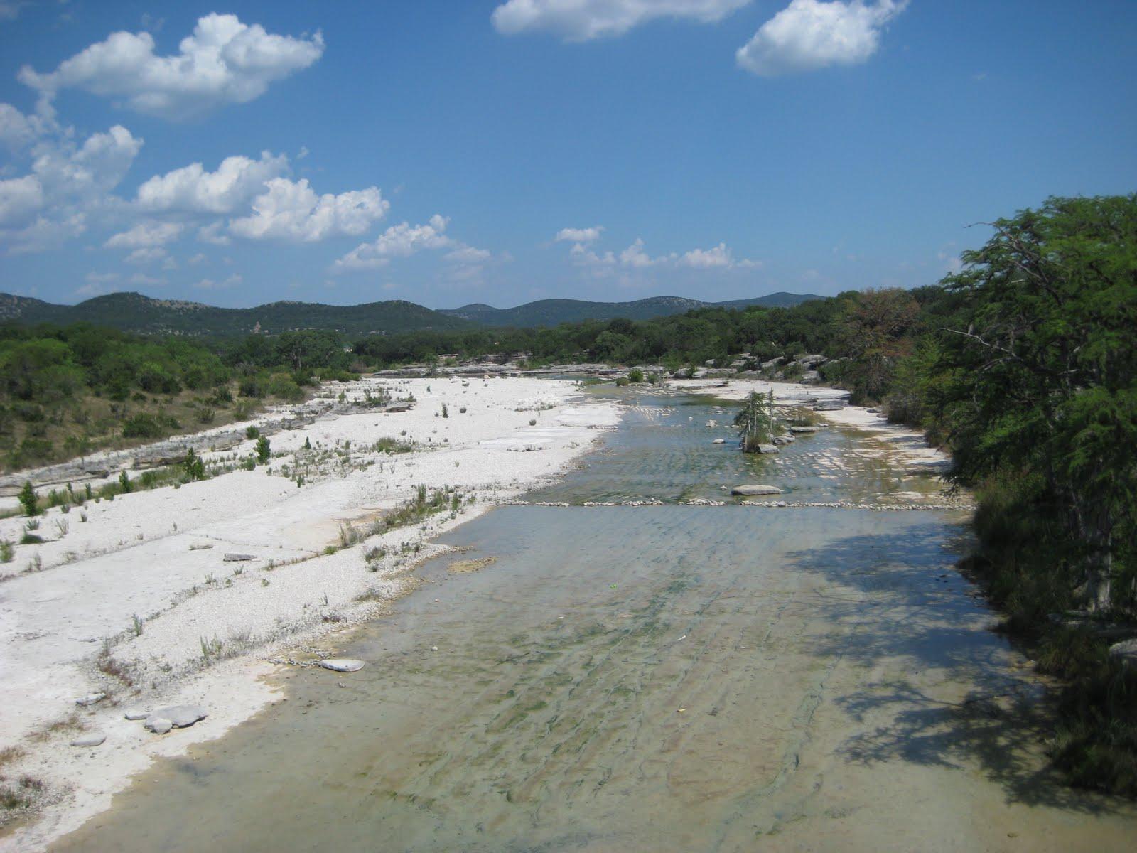 Raffs on Vacation Garner State Park Concan Texas: Garner ...
