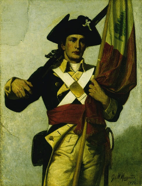 Patriot Property Management Naples Fl