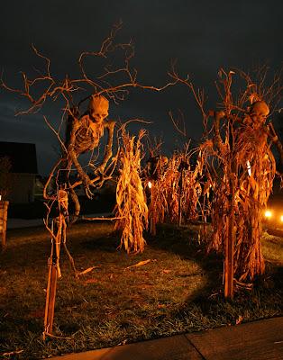 Grim Hollow Haunt Grim Hollow 2009 The Darkest Hour
