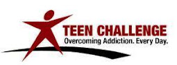 Cheaply Teen challenge canada