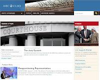 Abc Clio Blog John F Kennedy S Inaugural Address