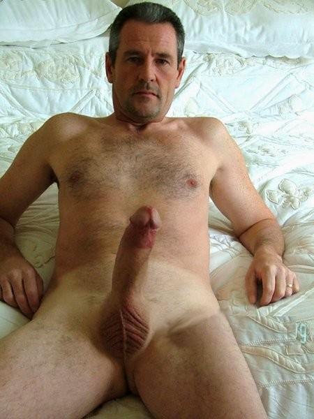 Hot male singaporean nude photo very