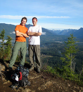 rattlesnake mountain rattlesnake ledge hikingwithmybrother