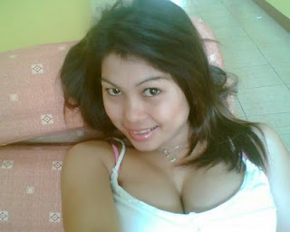 Image Result For Bokep Online Blogspot