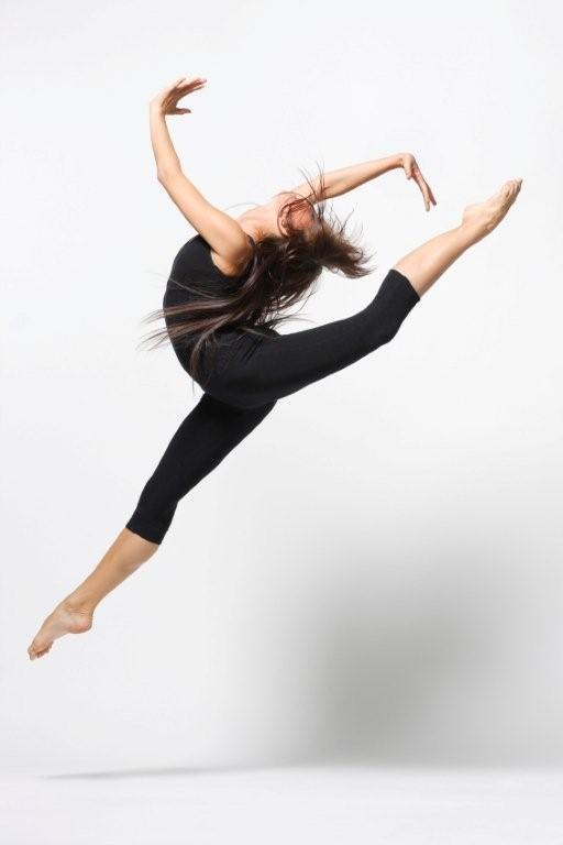 Dancers Unite: Charlotte Dance Intensive - Hip Hop, Jazz ...