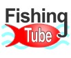 FISHING  TUBE