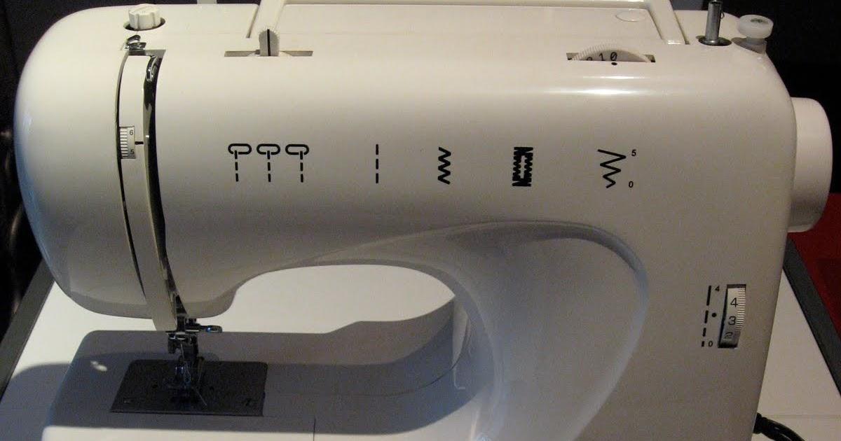 harajuku sayonara ikea sewing machine. Black Bedroom Furniture Sets. Home Design Ideas