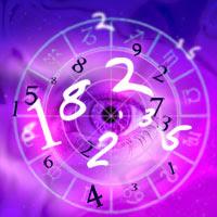 Misticismo: Numerología Tántrica