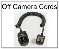 Off Camera Cord Mods Composite Image