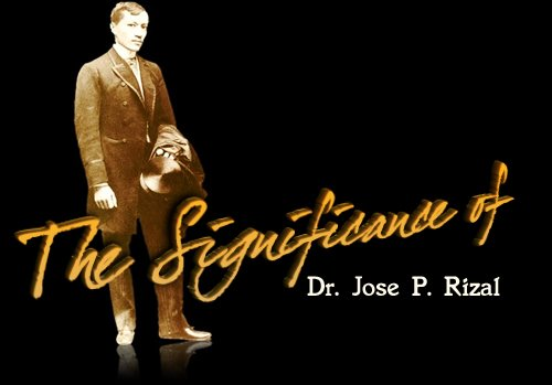 critic additions to my defense by jose rizal In celebration of the sesquicentennial (150th) birth anniversary of dr jose rizal, the philippine's national hero, i asked my graduate students to visit museums that exhibit memorabilia for our dear renaissance filipino man jose rizal, attend local and international academic symposium on the first world-class filipino jose rizal, travel to his.