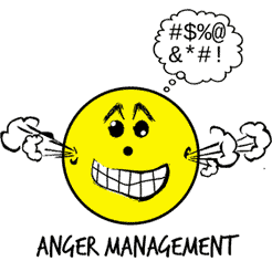 Issues Resources Teen Anger 82