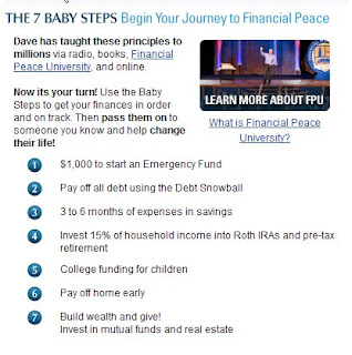 Financial the to steps freedom 9 pdf