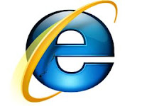 Internet Explorer 8 Beta