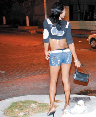 contactos prostitutas prostitutas galicia