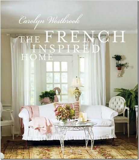 maison decor romantic style curtains. Black Bedroom Furniture Sets. Home Design Ideas