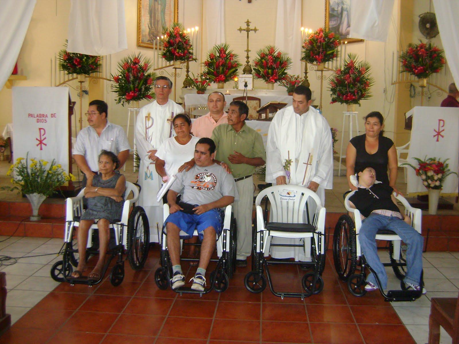 Resultado de imagen de eucaristia pobres
