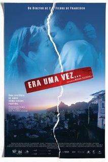 Baixar Filme Era Uma Vez - Nacional 2009
