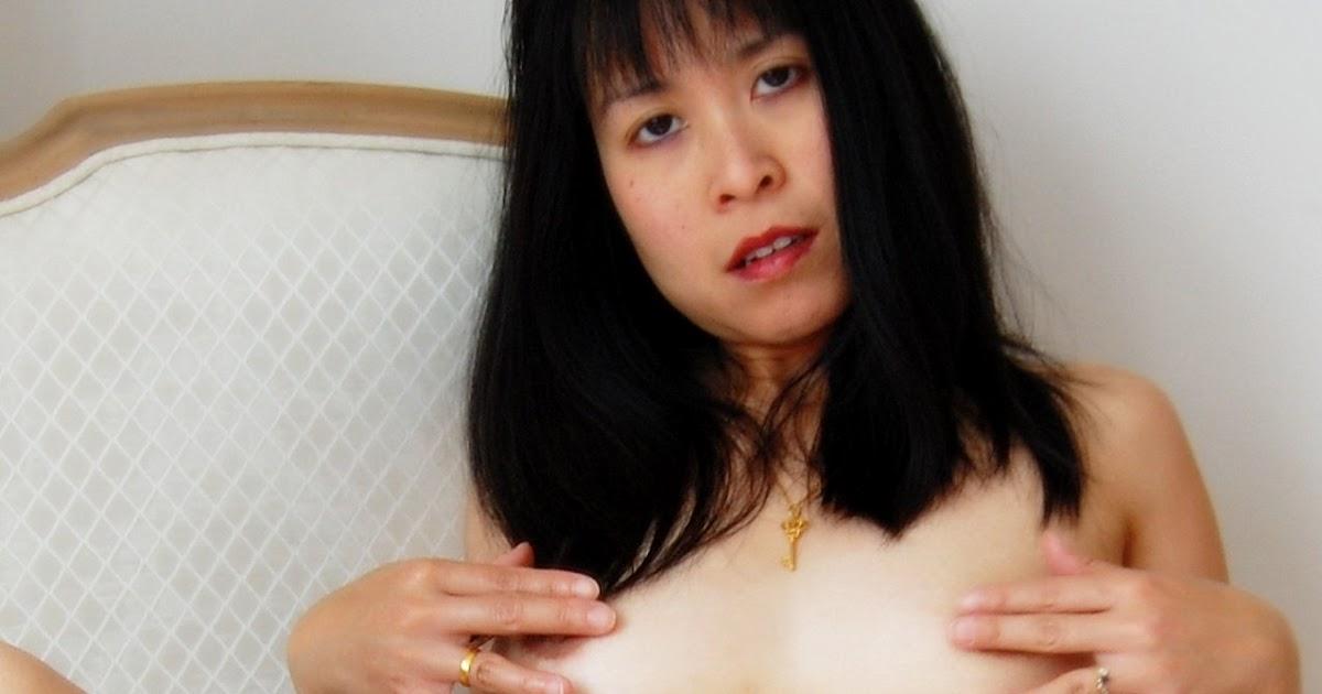 Asian Naughty 21