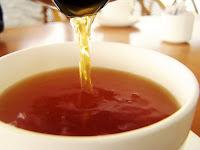 Ceaiuri recomandate pentru diferite boli