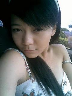 Sex indonesia bispak bandung - 4 1