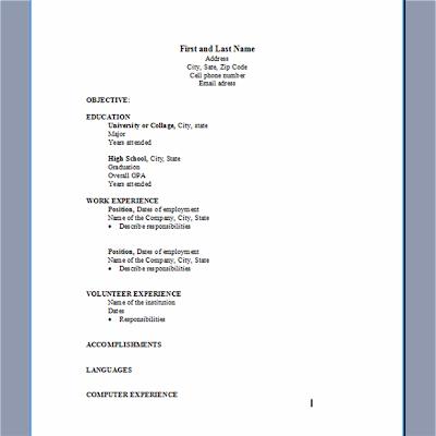 500 Word Essay Example Free Essays - StudyMode