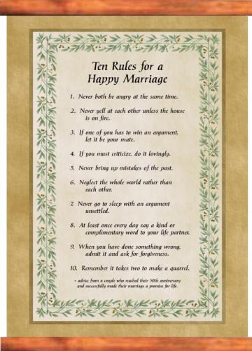 "10 Kitchen And Home Decor Items Every 20 Something Needs: Saying ""I Do"": January 2011"