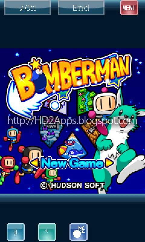 Atomic bomberman pc download