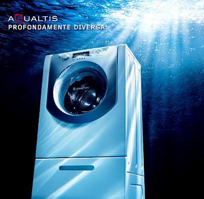 Ariston washing machine avxl105 manual transfer