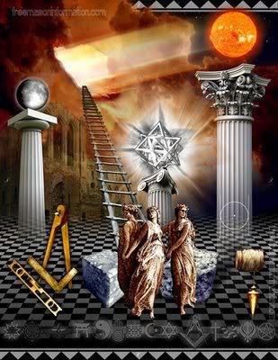 http://3.bp.blogspot.com/_CZMILqpmBEE/S-oKCILeOjI/AAAAAAAAAKM/B1NhZHZ_7-w/s1600/MasonicArt.jpg