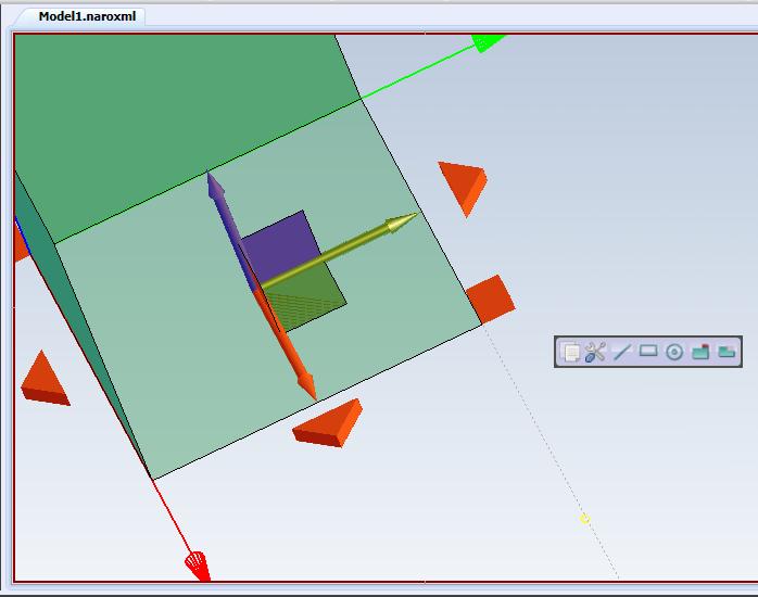 3D Application Development