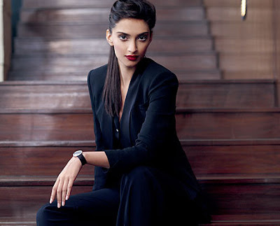 Sonam Kapoor Hot pictues