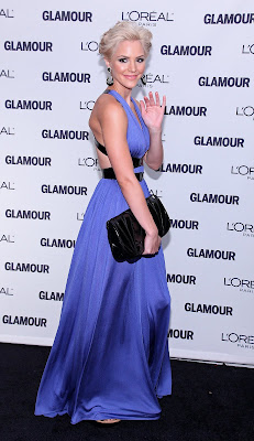 Katherine McPhee Look Hot In Blue Dress pics,Katherine McPhee Look Hot In Blue Dress pictures,Katherine McPhee Look Hot In Blue Dress picture,Katherine McPhee Look Hot In Blue Dress photo,Katherine McPhee Look Hot In Blue Dress photos,Katherine McPhee Look Hot In Blue Dress,Katherine McPhee