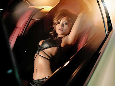 Tila Tequila Hot Pictures, Tila Tequila Hot and Sexy Pics, Tila Tequila Hot and Sexy Photo, Tila Tequila Hot and Sexy Photos, Tila Tequila Hot and Sexy Picture, Tila Tequila Hot photo, Tila Tequila Hot photos, Tila Tequila Hot pics, Tila Tequila Hot and bold pics, Tila Tequila Hot and bold picture, Tila Tequila Hot and bold pictures, Tila Tequila bold Pictures, Tila Tequila bold Pics, Tila Tequila bold Photo, Tila Tequila bold photos