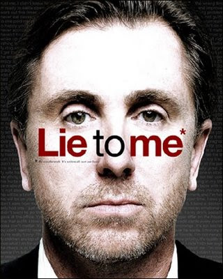 Lie to Me Season 2 Episode 8 S02E08 Secret Santa, Lie to Me Season 2 Episode 8 S02E08 Secret Santa pics, Lie to Me Season 2 Episode 8 S02E08 Secret Santa video, Lie to Me Season 2 Episode 8 S02E08, Lie to Me Season 2 Episode 8, Lie to Me