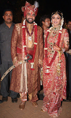Shilpa Shetty Reception, Shilpa Shetty Reception pics, Shilpa Shetty Reception photo, Shilpa Shetty Reception photos, Shilpa Shetty Reception picture, Shilpa Shetty Reception pictures