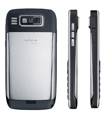 Nokia e72, Nokia e72 pics, Nokia e72 features, Nokia e72 specification, Nokia e72 photo