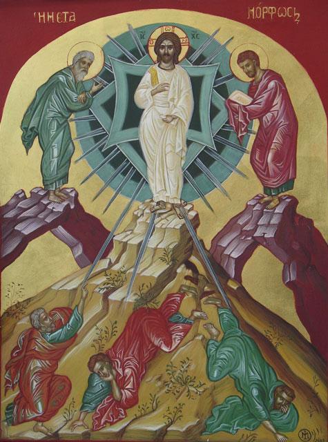 [0608_transfiguration.jpg]