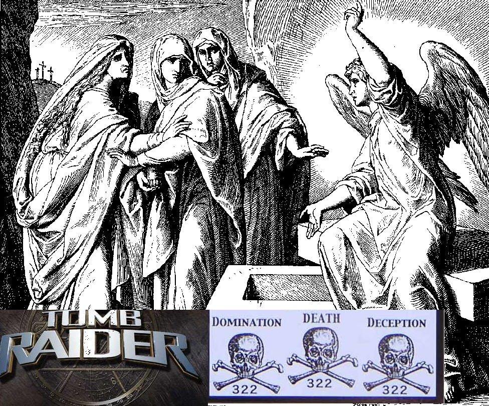 UNO UPDATE: New World Order News Digest