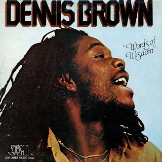Dennis brown discography torrent download