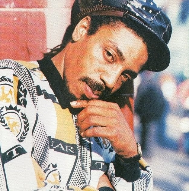 Earl Sixteen* Earl 16 - Trample Babylon / Foot Of The Mountain