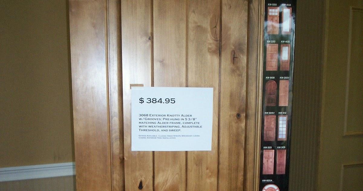 Buddha For Mitt Door Amp Trim Store