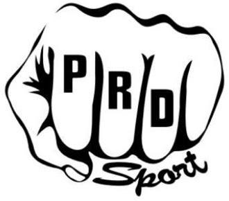Sempre A Ruota: PRD-SPORT nuovo marchio di affidabilità
